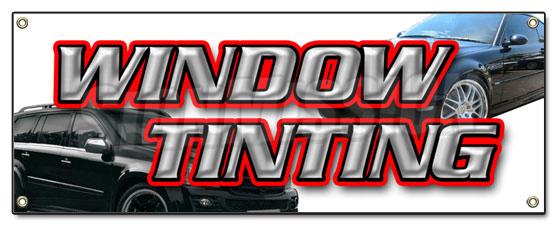 Window Tinting Lowest Price Tint Shop In Murrieta